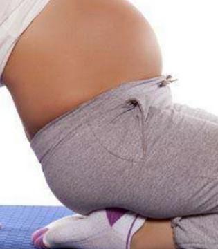 辐射对孕妇影响大 孕妇应该如何防辐射