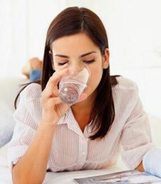 夏季头晕胸闷不一定就是中暑 这些疾病和中暑最像