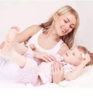 宝宝哄睡时间太长 可能是这5件事你没做对吧