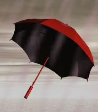 台风天鸽登陆 请警惕这些最易发生的意外和疾病
