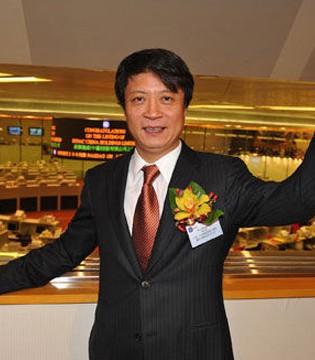 孙宏斌的激进or理性:融创今年以来并购耗资800亿