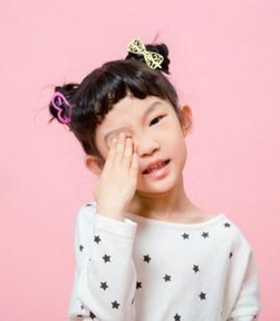日本宝宝喝蜂蜜致死 这些常识家长要知道