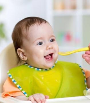 宝宝断奶时需要注意什么 宝宝断奶后吃什么好