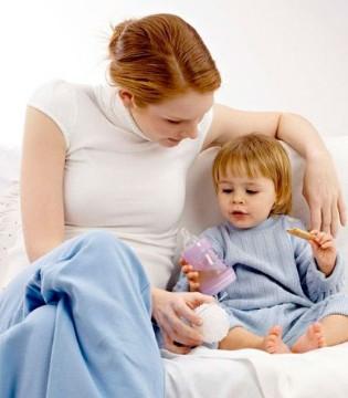 孩子的这6个品质与学习息息相关 家长一定要教会孩子