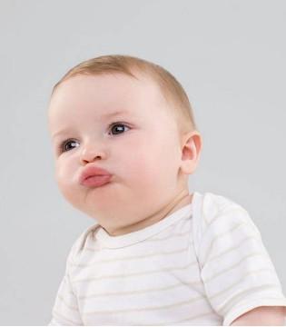 宝宝便便看健康 各种大便解析全攻略