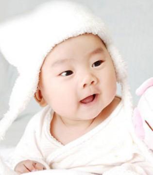 Hikid聪尔壮:宝宝肠道健康太重要 再不着急就晚了