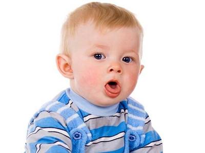 婴儿喉咙有痰怎么办_婴儿咳嗽有痰吐奶怎么办_百度宝宝知道-小孩夜咳嗽、喉咙有痰 ...