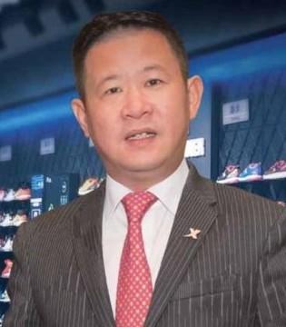 蝉联天猫、京东销量最高的特步 毛利率第5年攀升