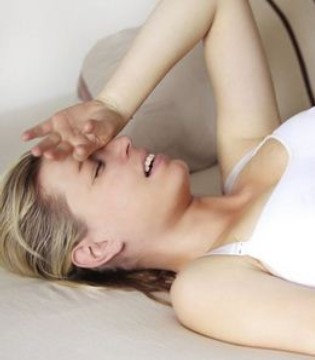 产前忧郁症有何表现 五个方法来治疗