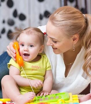 宝宝玩具清洗攻略 别动不动就用消毒剂
