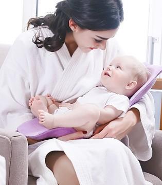 母乳喂养的3大杀手 80%宝妈都遇到过 推荐一个追奶绝招