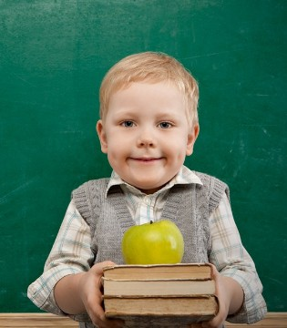 孩子三岁前要改掉的三大毛病 再晚影响孩子前程