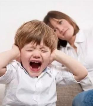 POIPOILU童装:妈妈不用说第2遍 孩子就能乖乖听话