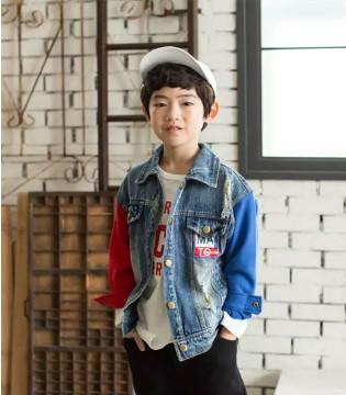 知名童装品牌Kingogo正式签约入驻万象广场