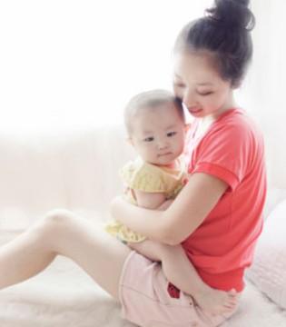 宜品:这些破坏宝宝免疫力的事情 你正在做吗