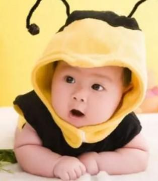 小猪丹尼:如何让宝宝拥有娇嫩的白皮肤
