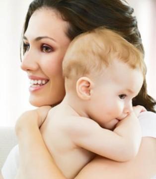 秋冬季节加强对宝宝的正确护理至关重要