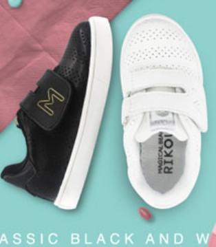 魔豆哩咕童鞋品牌 致敬9月10日教师节
