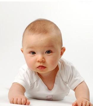欢恩宝羊奶粉:夏末初秋宝宝如何健康饮食