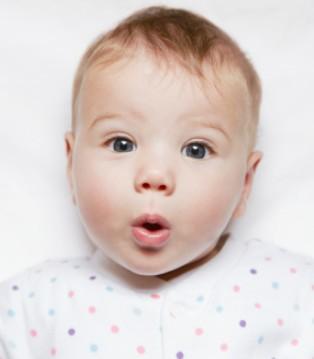 孩子营养不良的3种信号 父母一定要警惕