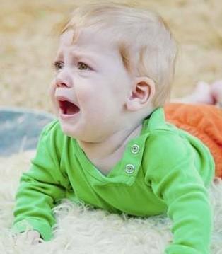 贝希BEIXI:小宝宝最易招惹的6类疾病 妈妈赶紧来看