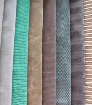 纺织面料业重研发抢市场 推进服装产业链整合提升