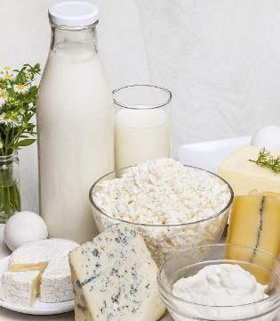 香港一款荷兰产巴士德消毒全脂鲜奶被检出总含菌量超标