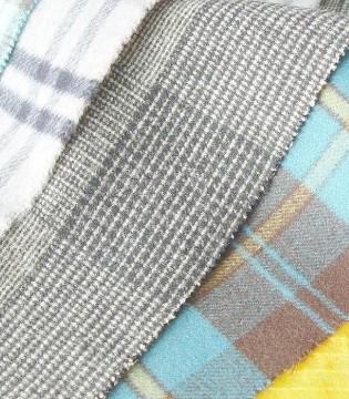 喜迎十九大 乌苏市纺织企业凝心聚力抓生产