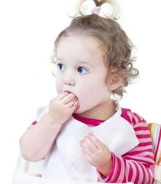 宝宝吃什么补锌呢 哪些宝宝需要补锌