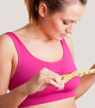 女孩子乳房发育有几个阶段 如何发育的更好