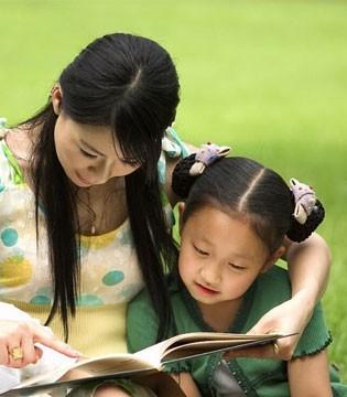 """""""三要三不要""""教你亲子阅读的正确打开方式"""