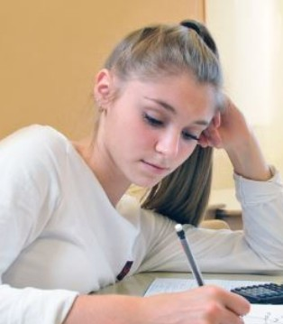 正值发育年纪 青春期乳房胀痛怎么办