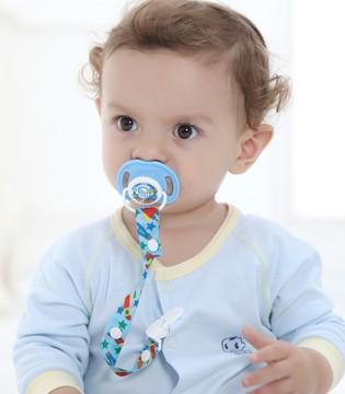 剖腹产没奶水 什么样的配方奶粉喂养才不输母乳喂养