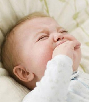 这个每天宝宝都在吃的东西 竟然能引起过敏