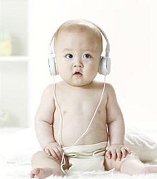 如何做才能保护宝宝的听力 你想要的答案在这