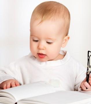 孩子记忆力差吃什么好 玩游戏也能培养记忆力