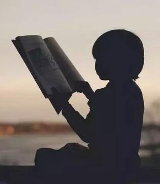 """教育 就是让孩子找到适合他的""""生命方式"""""""