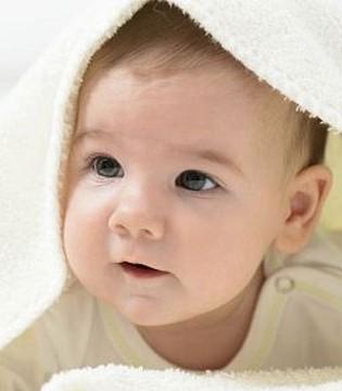 秋季护理宝宝注意事项 妈妈要做好这几点