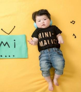 新生宝宝第一口奶很重要 影响一生的健康