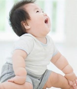 宝宝肥胖吃什么好 多吃山楂冬瓜饼瘦得快