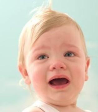 小儿扁桃体发炎如何治疗 扁桃体发炎饮食注意事项