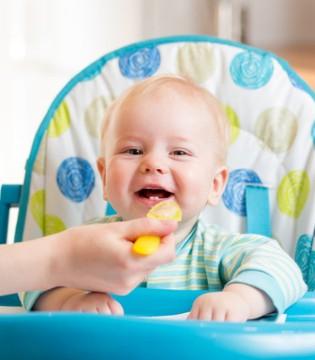 明白这些 就知道宝宝吃奶粉过敏怎么办了