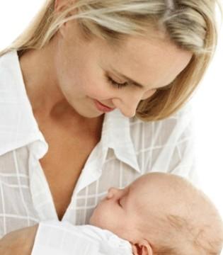 如何给宝宝断奶 怎样断奶才更快更科学