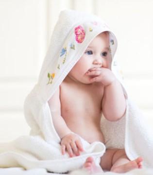 宝宝什么时候开始说话 宝宝学说话有四个步骤