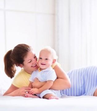 宝宝受凉呕吐该如何护理 新手父母快看过来