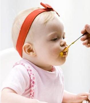 孩子噎食窒息如何急救 黄金急救时间要把握