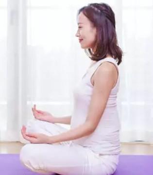 注意了 这3个习惯对孕妇和胎儿都不好