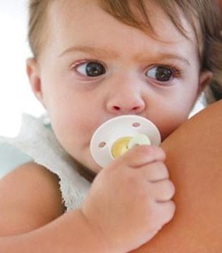 13批次奶嘴均为挥发性物质不合格 影响婴儿健康