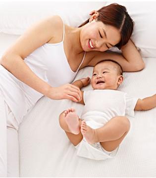 入秋后该如何提高宝宝的免疫力呢