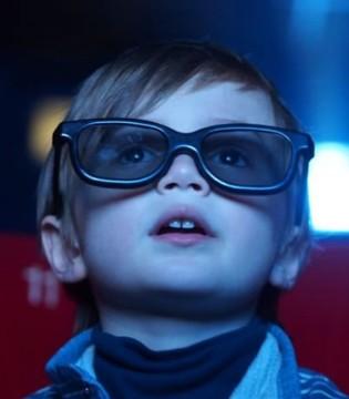 儿童能不能看3D电影 儿童看3D电影有哪些危害